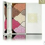 ALAYA-Luxury-Makeup-Collection-Eyeshadow