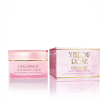 Hyaluronic-Face-Firming-Cream